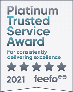 ViewClickBuy-2021-Feefo-award