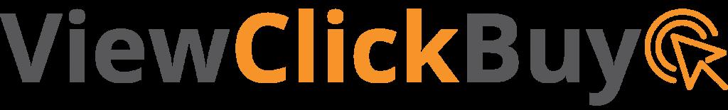 vcb-logo-vector-grey