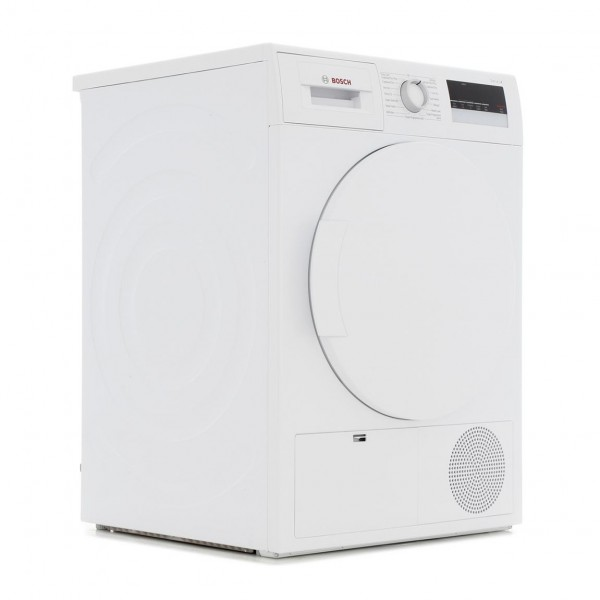 Bosch WTN83200GB Front Loading Condenser Tumble Dryer