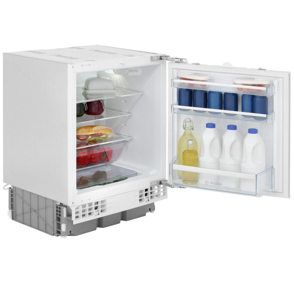 Bosch KUR15A50GB Built in fridge freezer