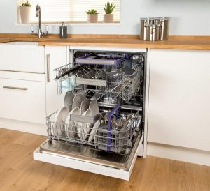 beko dishwasher lifestyle