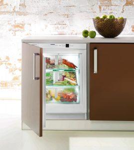 freezer lifestyle image