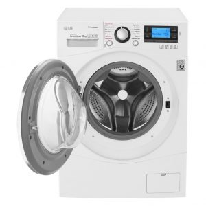 tumble dryer lifestyle 1