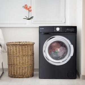 washer dryer lifestyle