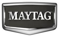 Maytag MWA10149WH-1268
