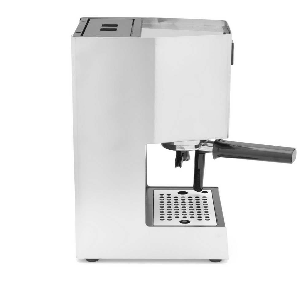 Gaggia Classic 2015 | Manual Espresso Coffee Machine
