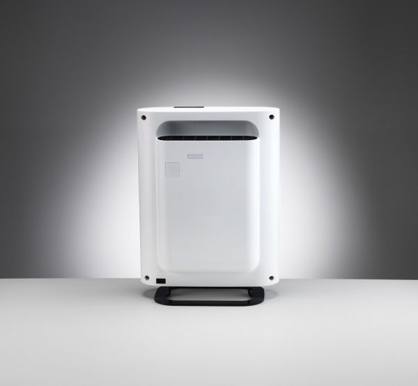 BoneCo P400 Freestanding Air Purifier -2534