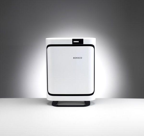 BoneCo P400 Freestanding Air Purifier -2531