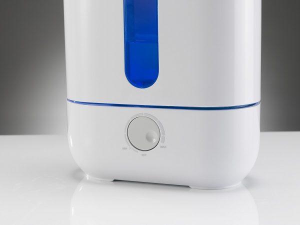 BoneCo U200 Ultrasonic Air Humidifier-2519