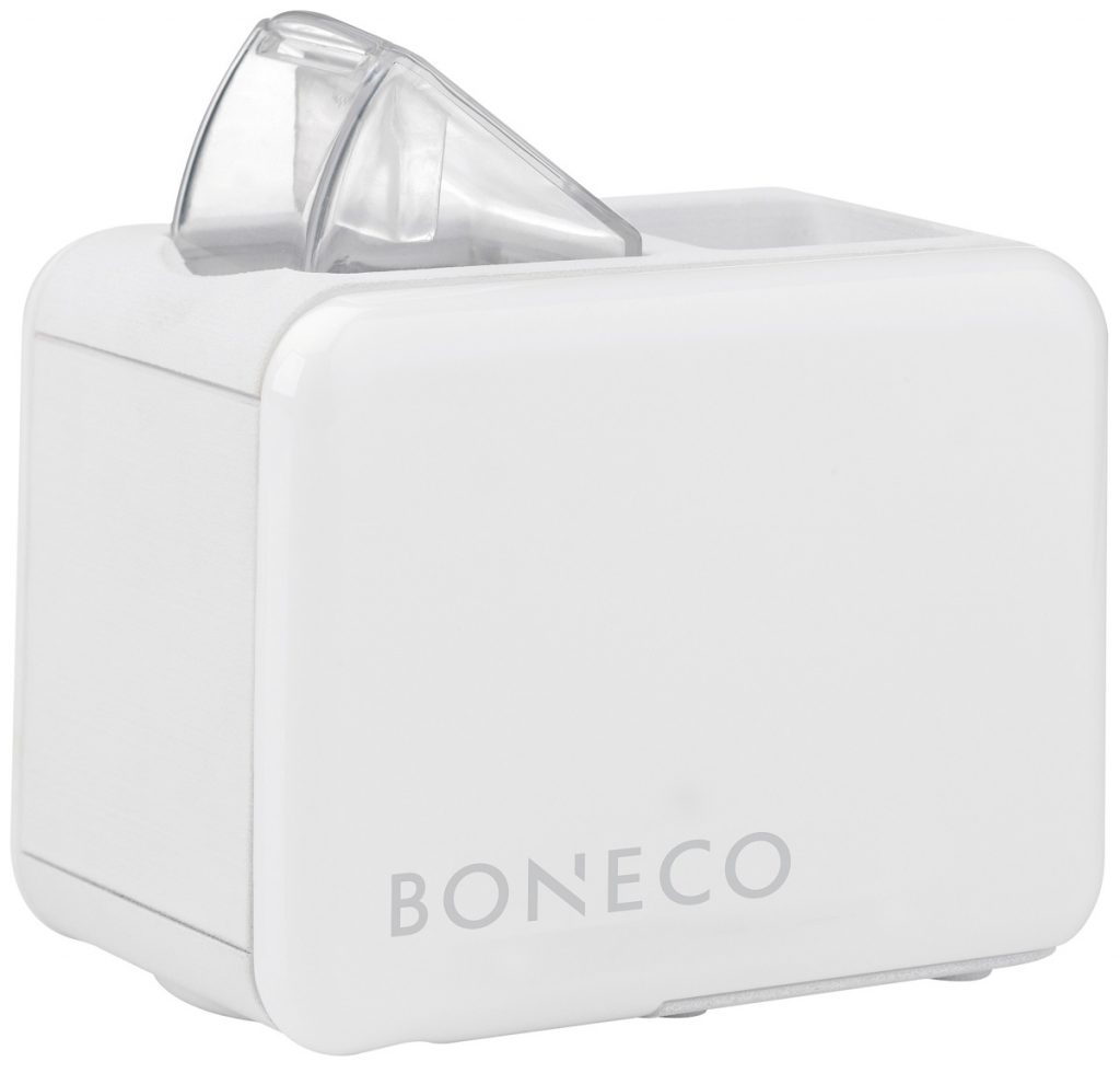 BoneCo U7146 Travel Air Humidifier-0