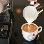 Gaggia Classic 2015 | Manual Espresso Machine-3199