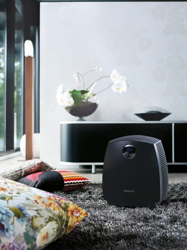 BoneCo Humidifier Air Washer W2055D-2539