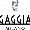 Gaggia Gran Deluxe   Espresso Coffee Machine Red-2643