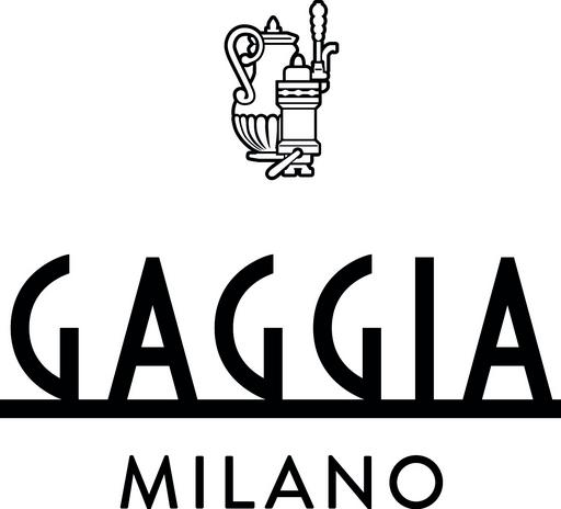 Gaggia Gran Deluxe | Espresso Coffee Machine Red-2643