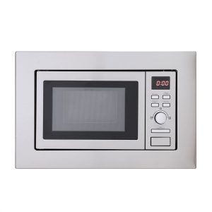Montpellier MWBI9000 | 20 Litre Built In Solo Digital Microwave -2879