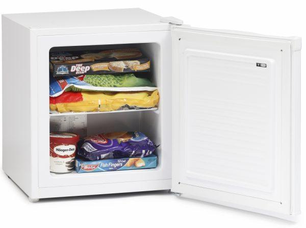 Ice King ICE-TT35AP2 | Tabletop Freezer 1.0cf White-3614