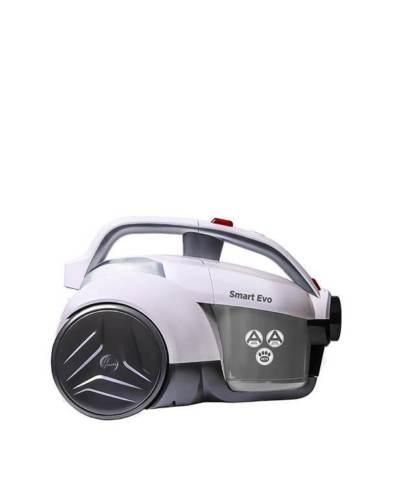 Hoover LA71SM20 | Smart Evo Bagless Pets Cylinder Vacuum Cleaner-0