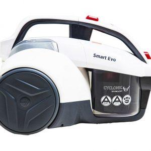 Hoover LA71-SM10 Smart Evo Bagless Cylinder Vacuum Cleaner-0