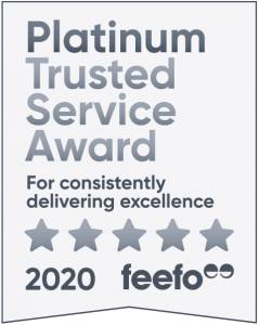 feefo_platinum_service_2020_tag_light