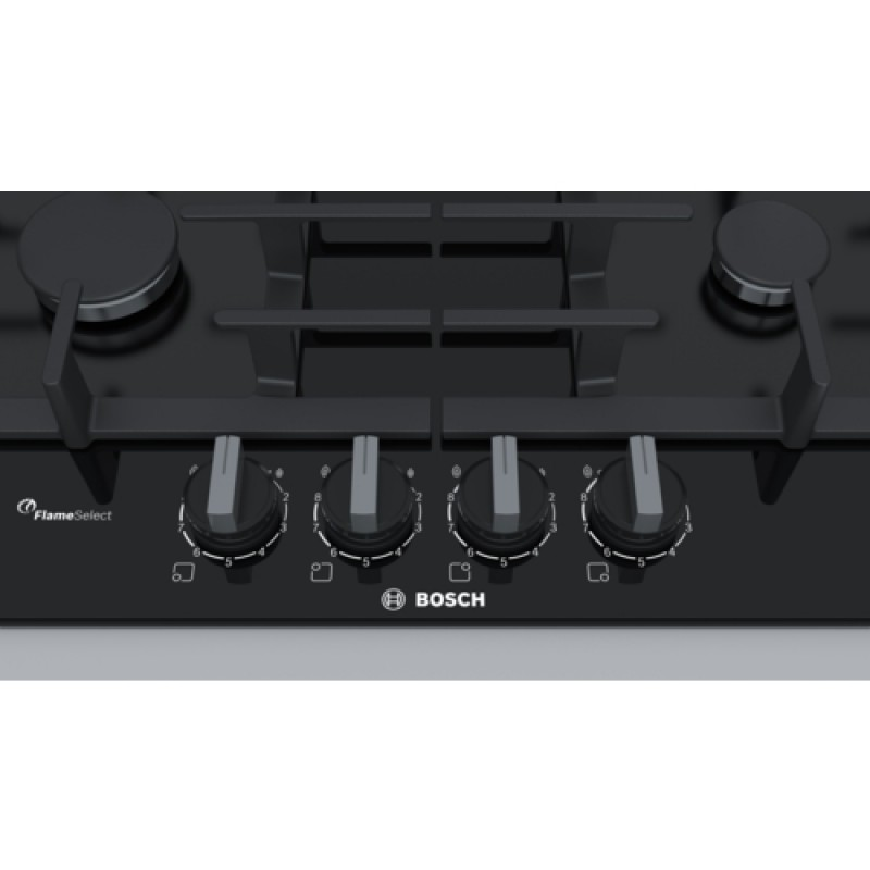 bosch ppp6a6b90 controls