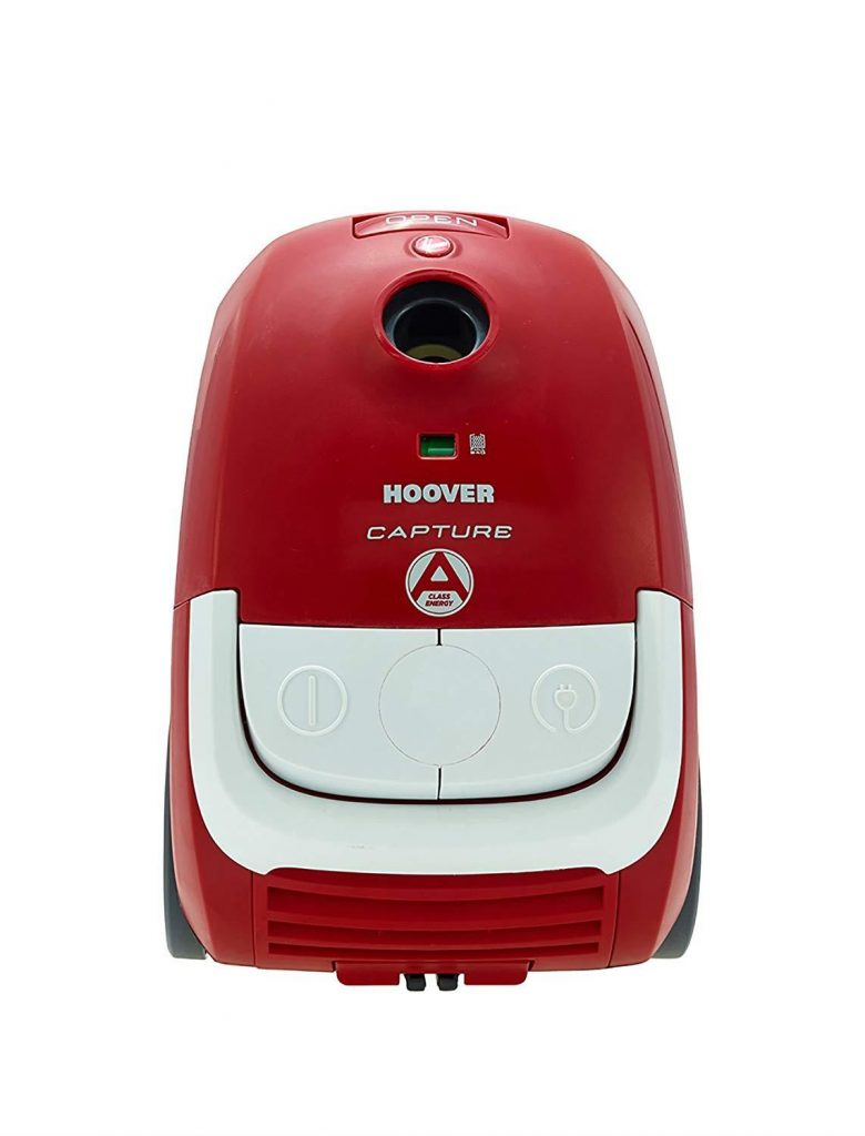 Hoover CP71CP01