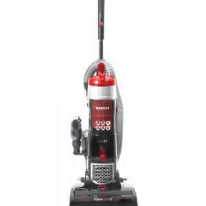 Hoover VR81OF01