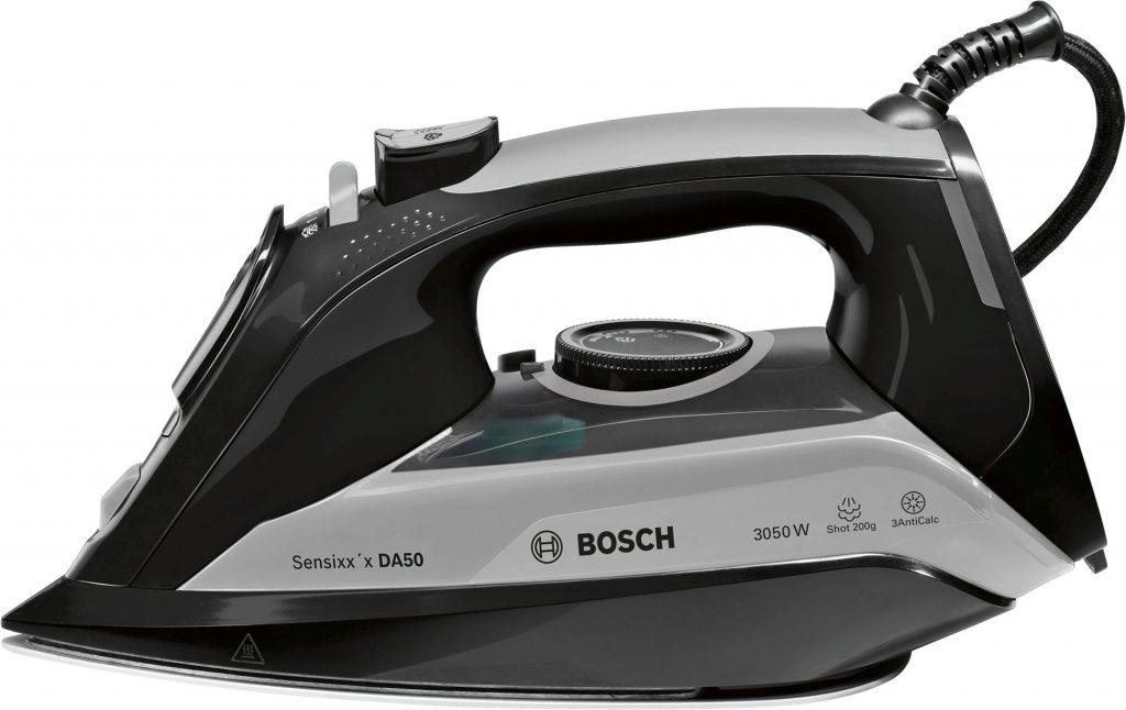 Bosch TDA5085GB