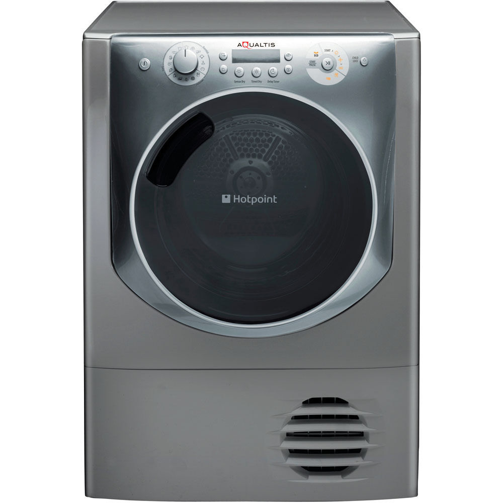 Hotpoint AQC9BF7S1