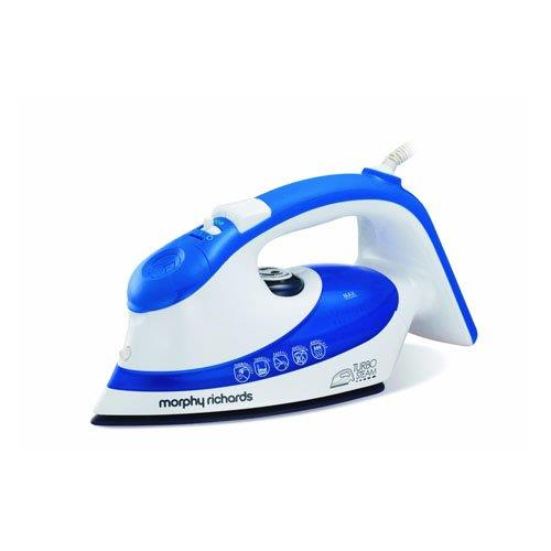 Morphy Richards 300603