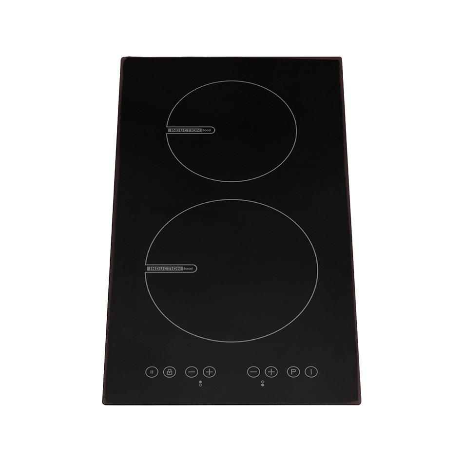 Montpellier 30cm induction domino hob