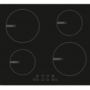Montpellier 60cm Touch Control Induction Hob