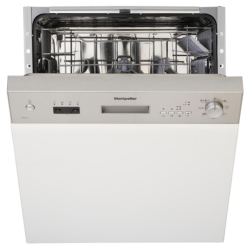 Montpellier MDI650X