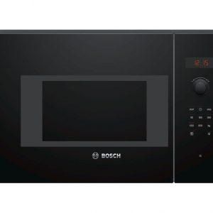 Bosch BFL523MB0B