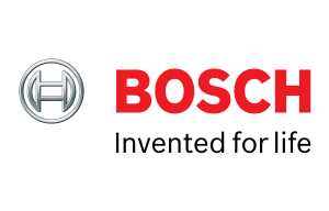 Bosch-logo-and-slogan