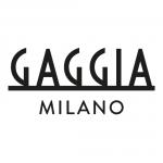 gaggia_logo-520x520