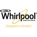 whirlpool logo new