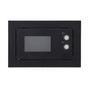 Montpellier 20 litre Built In Microwave