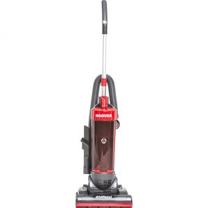 Hoover Whirlwind WR71WR01