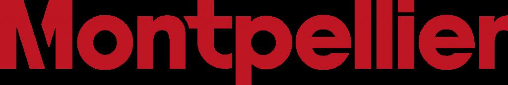 Montpellier logo_RED_MASTER_CMYK (002)