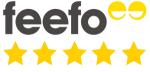 feefo-logo-3