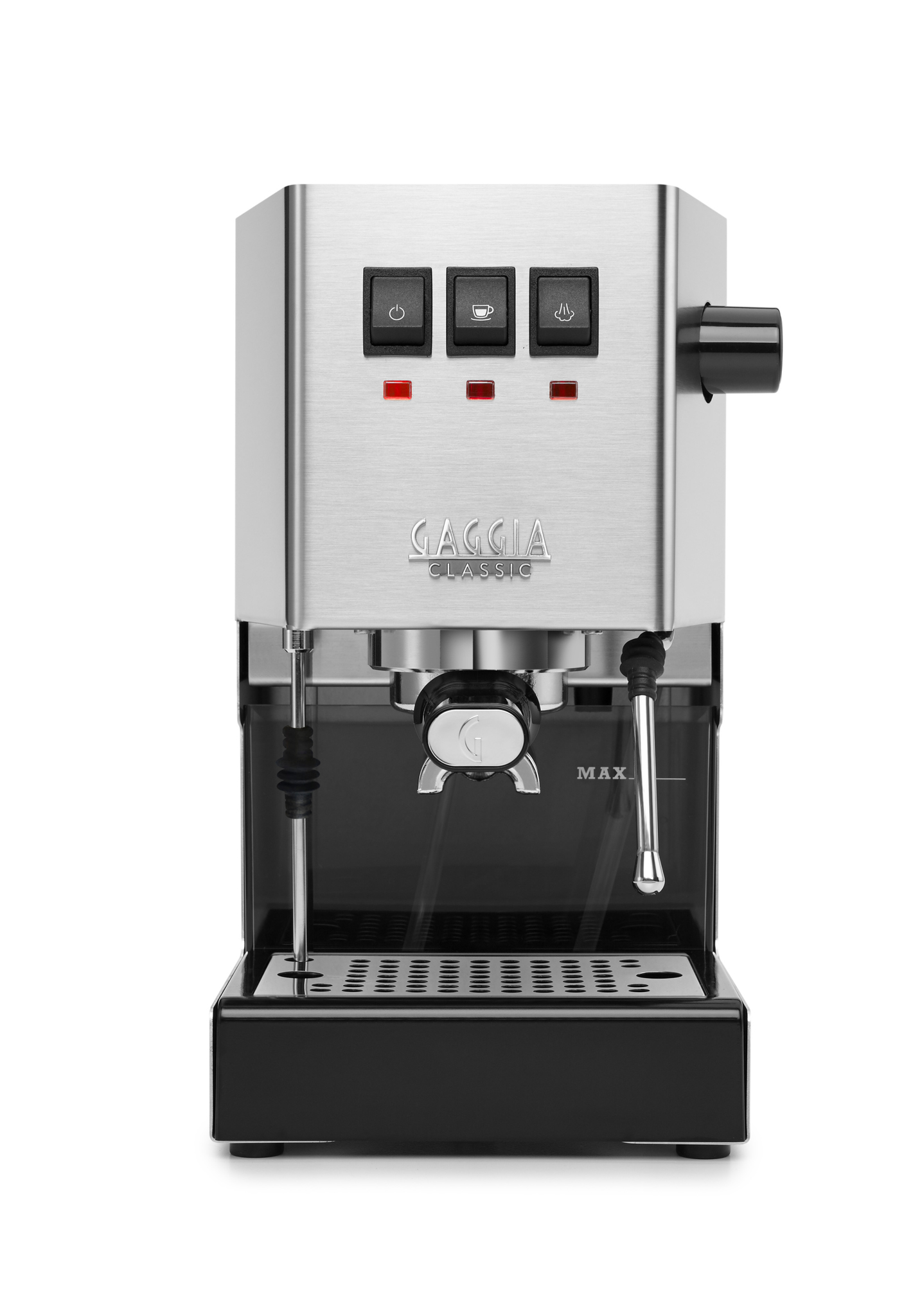 Gaggia Classic 2019 Manual Espresso Coffee Machine