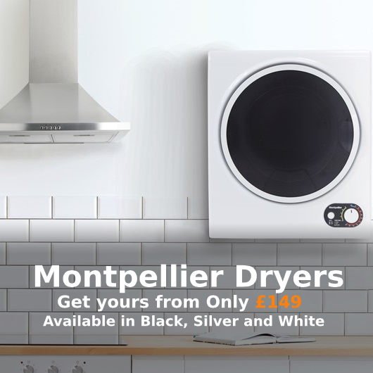 mtd25p_montpellier_small_tumble_dryers_1-8