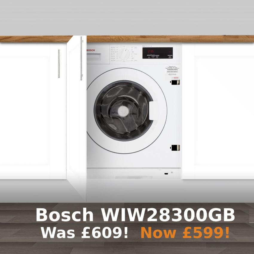 WIW28300GB (16)