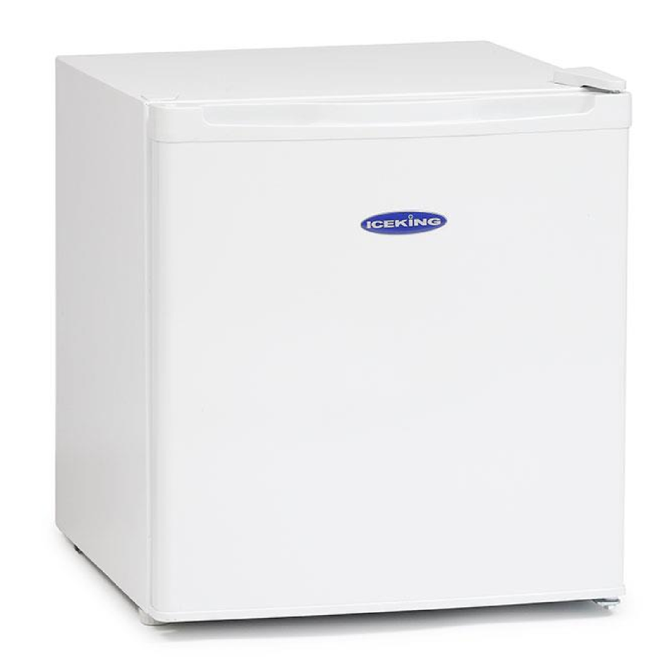 IceKing TL48W mini fridge