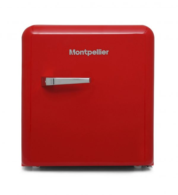 Montpellier MAB50R