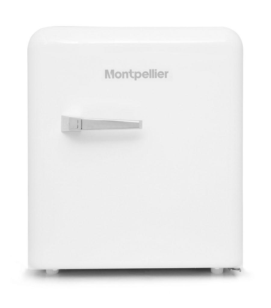 Montpellier MAB50W