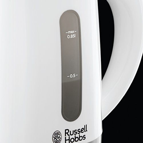 Buy Russell Hobbs 23840 Travel Light