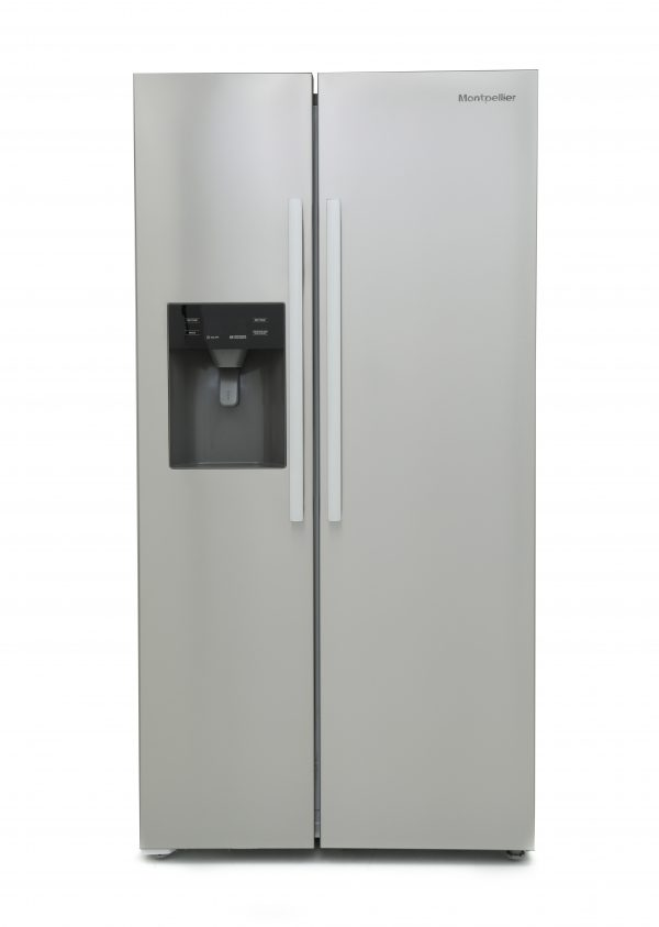 Montpellier M530PDIX-1
