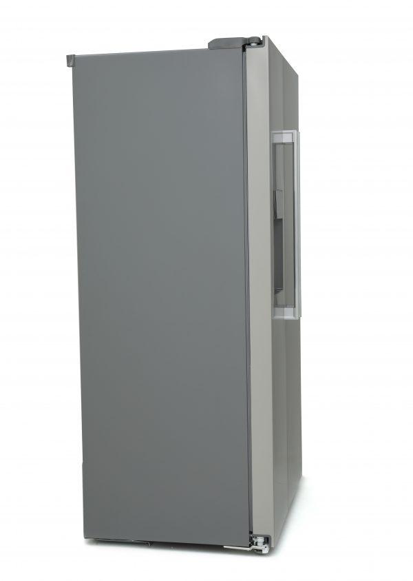Montpellier M530PDIX-9