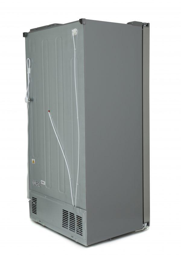 Montpellier M530PDIX-14